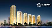 滨江·城市之星