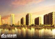 滨江·曙光之城