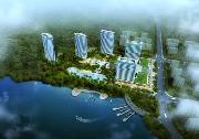绿城·千岛湖珍珠湾