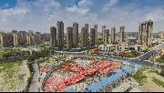杭州中粮·大悦城