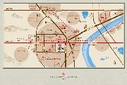 (2)迪凯西湖国际茶博城