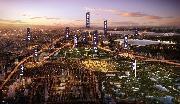 香港兴业·耦园