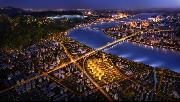 禹洲·滨之江