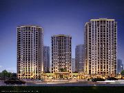 (6)天都城天漾·滨沁公寓