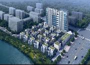 (7)钱塘·汇银中心
