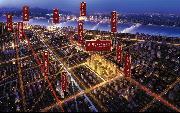 (25)阳光城·翡丽公园