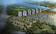 (3)融创·微风之城