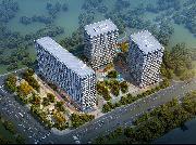 (1)汉港·武林汇